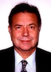 Dr Natalio Salmún - Presidente de Fundaler