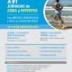 XVI Jornadas de Asma y Deporte