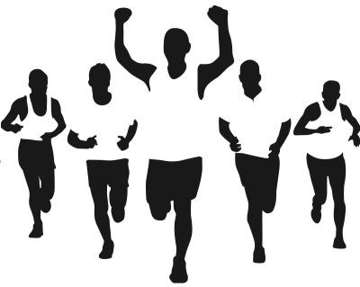 VII Juegos deportivos internacionales para adolescentes