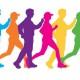 Caminata Fundaler – Con Asma se puede