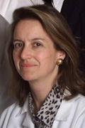 Dra. Mariana C. Castells