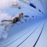 jornadas de asma y deportes auspicia fundaler