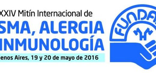 XXIV Mitín Internacional de Asma, Alergia e Inmunología