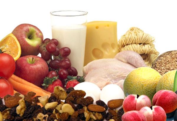 dieta de eliminacion alergia
