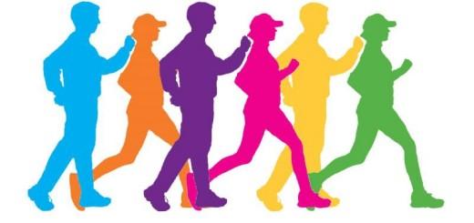 caminata Fundaler con asma se puede