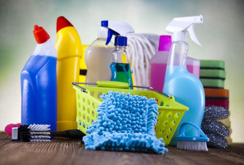 El control ambiental debe acentuarse en los dormitorios ya que es ellugar donde se pasa una tercera parte de la vida.