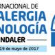 II mitín internacional de asma, alergia e inmunología