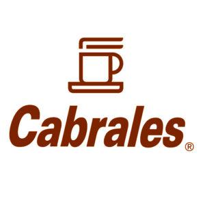 En nuestros eventos el café es Cabrales
