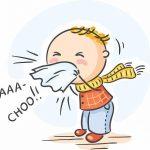 Las enfermedades alérgicas son procesos frecuentes que afectan a muchas personas; no sólo niños y jóvenes sino, también aquellas donde la actividad de producción laboral o académica es intensa.