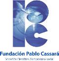 Fundación Cassara