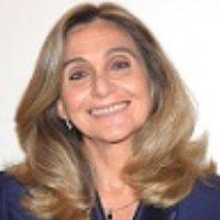 Dra. Anahí Yáñez