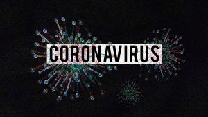 recomendaciones de fundaler sobre coronavirus