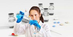 que debemos saber de la vacuna de la gripe y la neumonia
