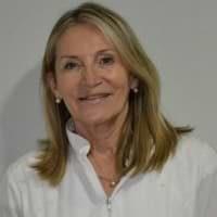 Dra. Susana de Barayazarra