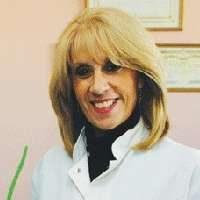 Dra. Mabel Cuello