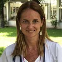 Dra. Patricia Solari
